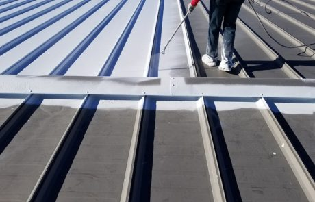 Fluid-Applied-Roofing-1