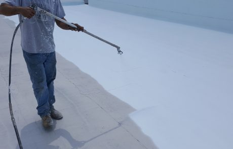 Fluid-Applied-Roofing-10