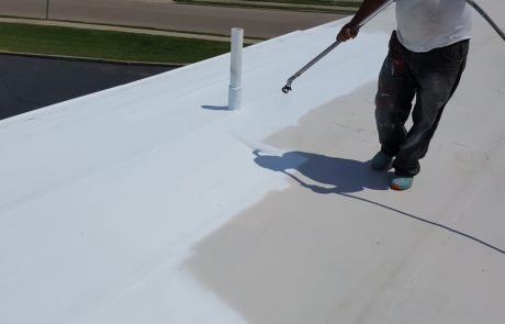 Fluid-Applied-Roofing-11