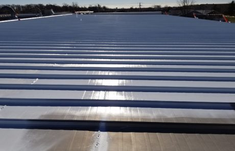 Fluid-Applied-Roofing-12