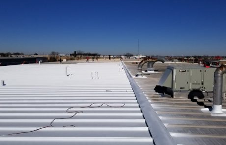 Fluid-Applied-Roofing-13