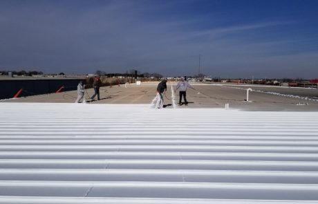 Fluid-Applied-Roofing-2