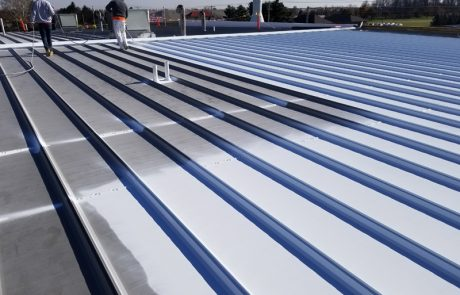 Fluid-Applied-Roofing-7