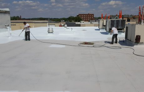 Fluid-Applied-Roofing-9