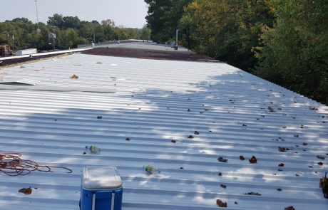 Metal-Roofing-3
