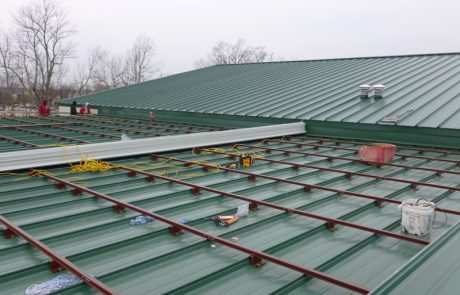 Metal-Roofing-4