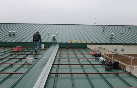 Metal-Roofing-5
