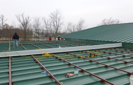 Metal-Roofing-6