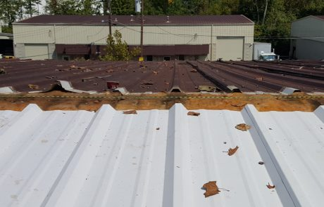 Metal-Roofing-7