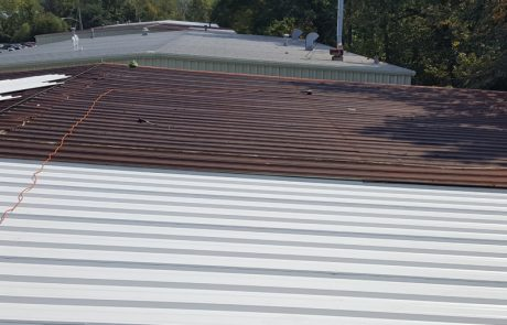 Metal-Roofing-8