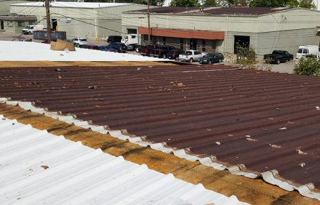 Metal-Roofing-9