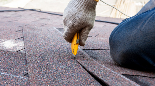 asphalt-roof-coating