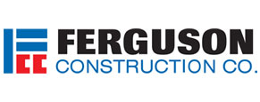 Ferguson Construction